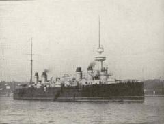 Armoured_cruiser_Marseillaise.png