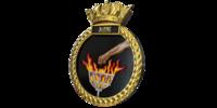 BD_HMS_Daring.png