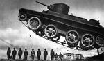 BT-2 Fast Tank 02.png