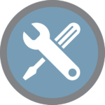 Development logo.png