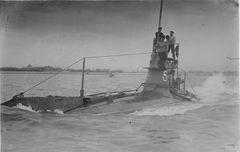 HMS_A5.jpg