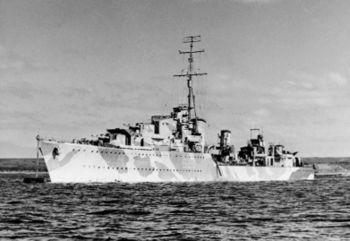 HMS_Matabele.jpg