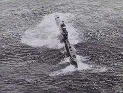 HMS_Phoenix_(N96).jpg