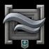 Icon_achievement_CLAN_SEASON_1_LEAGUE_3.png