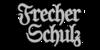 Inscription_Germany_17.png