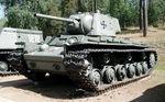 KV-1_1942.jpg