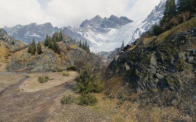 MountainPass_205.jpeg