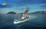 Pensacola_04_WorldOfWarships_Screens.jpg