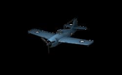 Plane_f4f.png