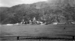 Scharnhorst_1943_снова_фьорд.png