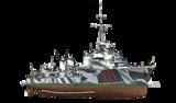 Ship_PFSD506_Aigle.png