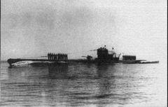 U-344.jpg