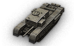 UK-GB Gun Carrier Churchill.png