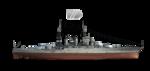 Wows-battleship.png
