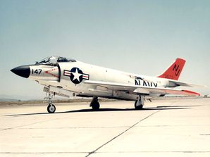 1_F3H-2_Demon_of_VF-121_parked_c1956.jpg