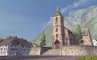 Alpenstadt_3.jpeg