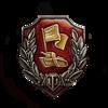 Defender_hires.png