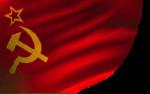 Flag ussr.png