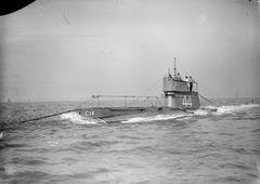 HMS_C14.jpg