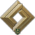 Icon_achievement_PARAGON_DROP150.png