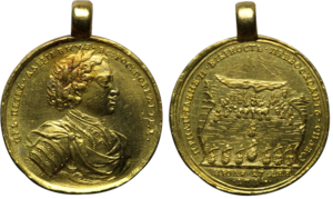 medal-za-gangut_2.png