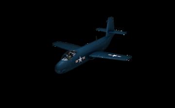 Plane_f6u.png