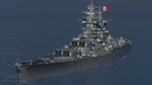 Richelieu_wows_main.jpg