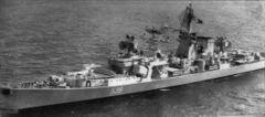Ship_1134B_Nikolaev_539_1973_Med.jpg