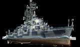 Ship_PFSC510_Colbert.png