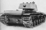 T-150 2