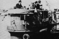 U-1009.jpg