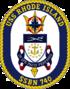USS_Rhode_Island_(SSBN-740).png