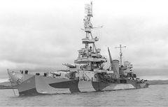 USS_Salt_Lake_City_(1927).jpg
