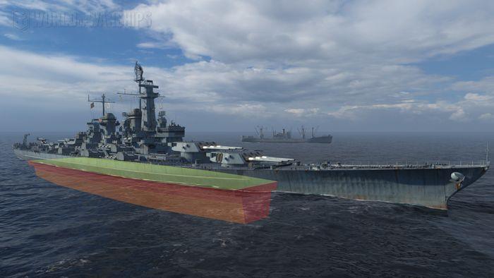 6-жизненно_важные_части_корабля_Montana.jpg