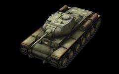 Blitz_KV-1s_anno.png