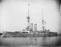HMS_Albemarle_(1901)_title.jpg