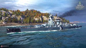 HSF_Admiral_Graf_Spee_wows_main.jpg