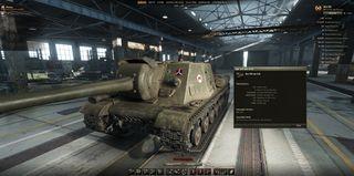 ISU-130_screen.jpg