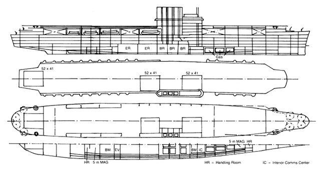 I_design_20000-t_carrier_1931.jpg