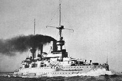 SMS_Kaiser_Wilhelm_II.jpg