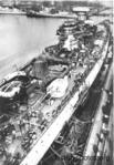 Scharnhorst_достройка.png