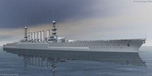 ship_Lexington_battlecruiser_1912.jpg