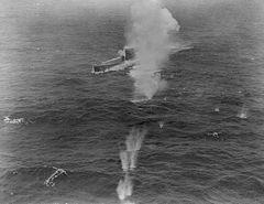 U-197.jpg