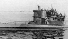 U-380.jpg