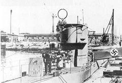 U-434.jpg