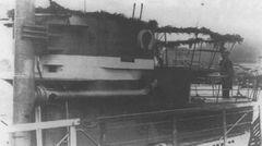 U-825.jpg