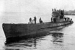U-853.jpg