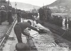 U-991.jpg