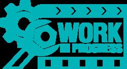 WoWs_WIP-icon_aqua.png