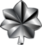 500px-US-O5_insignia.png